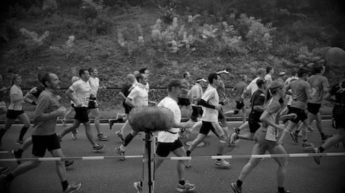 Einsteinmarathon2014