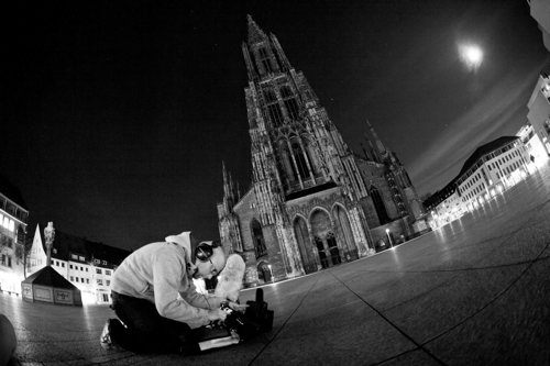 Churchbell_Minster_Ulm_Night_usenbenz